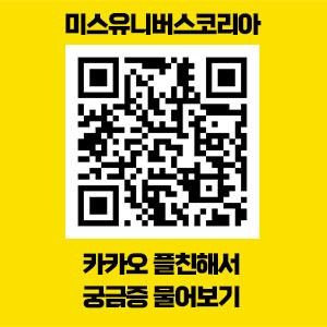 6e2826394263be994903d052a8e83934_1624958358_5636.jpg